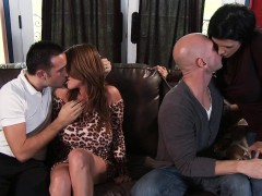 Brazzers Real Wife Stories Never A Bore
