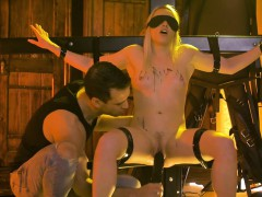 babes-unleashed-shades-of-kink-starring-k
