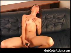 choompo-with-a-big-dildo-asian-amateur-part3