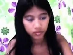 18yo Webcam Filipina More Videos On Sexycams8 Org