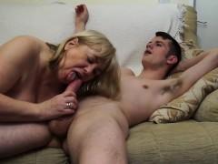 british-mature-bbw-doing-her-toyboy