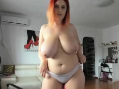 favorite yummy monster natural tits redhead sex show xxx.harem.pt