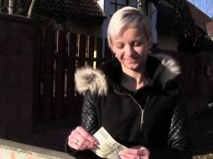 euro-blonde-bangs-huge-cock-for-money