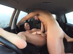 big-juggs-examinee-gets-banged-in-the-car-for-her-to-pass