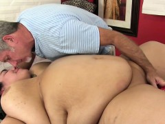 fat-ass-mia-riley-dildo-sex-massage