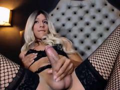 big-hard-cock-tranny-masturbation-movies
