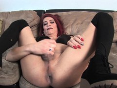 mature-casting-redhead-ts-gets-cum-in-mouth