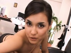 hawt-secretary-gets-drilled-hard-after-a-business-collision