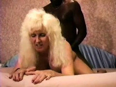 intensive-cuckold-session