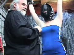 sexy-females-in-avid-xxx-scenes-of-raw-thraldom-extreme