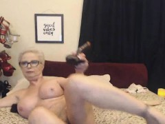 blonde-slut-penetrated-both-holes-at-the-same-time