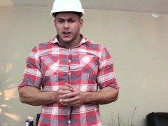 Builders Cock