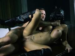 Xxx Porn Video Blown Away Movie Trailer