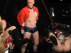 mistress-ties-up-her-bondman-and-gives-him-a-cook-jerking