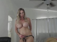super-busty-milf-wearing-strap-on-will-give-you-cool-joi
