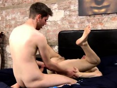 Gay Boys Teen And Cocks Without Pubic Hair Twink Boy