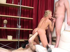 blonde-babe-xenia-brutal-anal-fisted