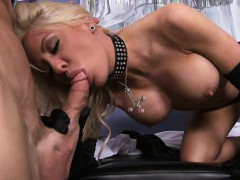 brazzers-doctor-adventures-late-night-wit