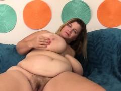 big-boobed-bbw-hayley-jane-takes-cock