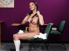 naughty-british-student-cocksucks-teacher