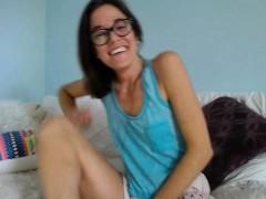 masturbation-teen-on-webcam-dollar