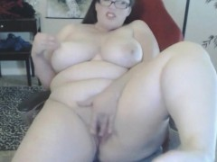 extremely-big-bbw-pov