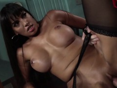 brazzers-big-tits-at-work-mercedes-carrer