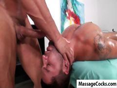massagecocks-ripe-ass-massage