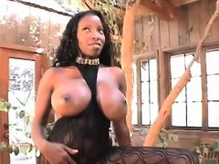 Indecent Minded Woman Can Make A Man Completely Satisfied