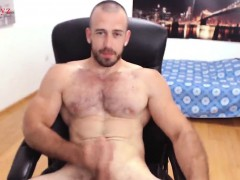 Masturbation gay hot boy webcam video