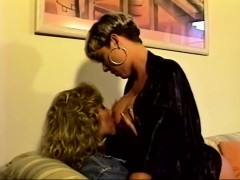 vintage-lesbian-hairy