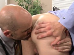 Office Males A hole Fuck Xxx
