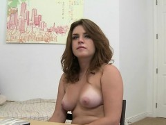 wild-chick-has-a-exciting-casting-session-with-hung-guy