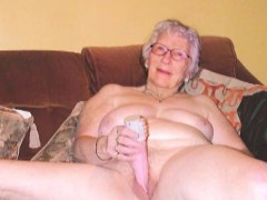 ilovegranny-extremely-old-pictures-compilation