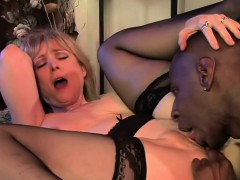 interracial-banging-with-a-hot-milf