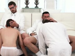 Free Movietures Young Boys Nudes And Small Penis Of Gay