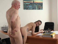 young-girl-fucked-by-old-man-office-deepthroat-blowjob