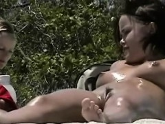young-nudist-amateur-hidden-beach-video