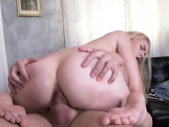 slut-katti-gold-begs-masseur-for-anal-and-facial