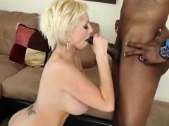 large-tits-mother-i-d-like-to-fuck-gets-a-black-penis
