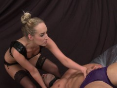 blonde-female-dom-rides-muscle-subs-cock