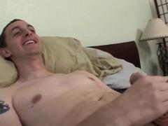 cock-tugging-amateur-stud