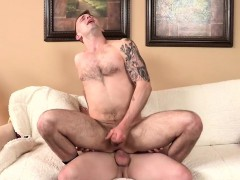 ruttish-gay-guy-licked-that-ass-good-before-he-stuffed-it