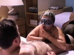 fat-ass-mature-granny-anal-jump-on-big-dick