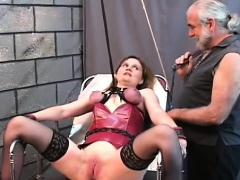 flaming-in-nature-s-garb-spanking-and-extreme-slavery-porn