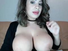 hot-blonde-milf-bib-boobs