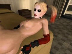 batman-harley-quinn-3d-sex-compilation-part-10