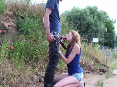 sweet-girl-fucked-outdoors-part-2-on-hotgirlsweetfuck-com