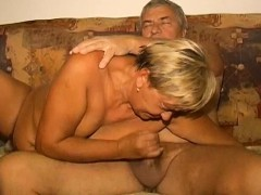 omapass-grandma-hardcore-hairy-sexual-intercourse