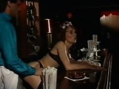 best-mom-anal-piss-video-see-pt2-at-goddessheelsonline